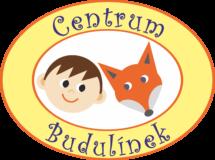 logo_budulinek_cmyk_png