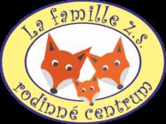 logo_lafamille_cmyk_png